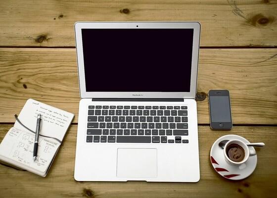 Webdesign Basispaket 2