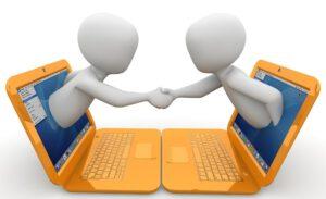 Business-to-Customer Marketing (B2C-Marketing)