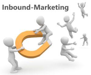 Inbound-Marketing  2