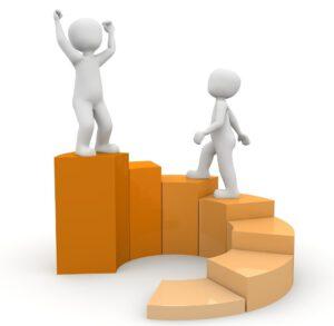 Business-to-Business-Marketing (B2B-Marketing)