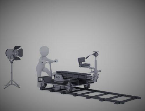 Produktvideo